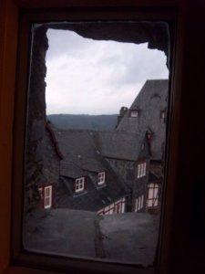 Castleyard