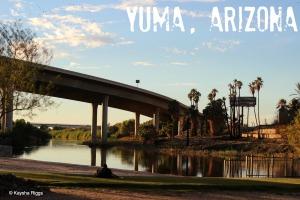 YumaAZ1