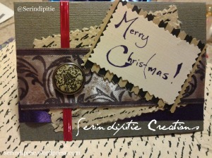 ChristmasCardpurple