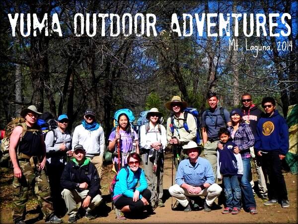 YumaOutdoorAdventuresPCT2014