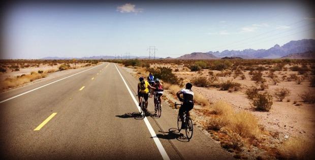 serindipitie.com Grand Fondo Cycling