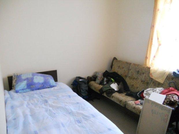 CouchsurfingWithZizzey