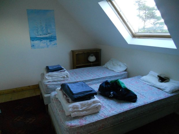 CouchsurfingIrelandSerindipitie