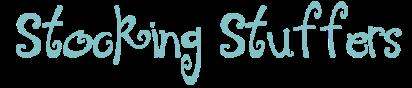 StockingStuffers_transp