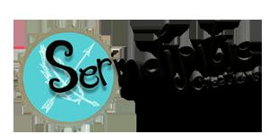 serindipitie creations logo